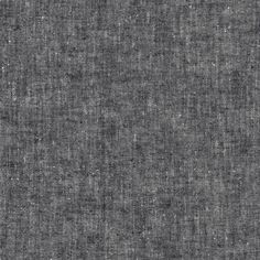 CCCS-14189-2 from Chambray Stretch Linen: Robert Kaufman Fabric Company