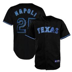 58fa900a8 9 Best Team Jerseys I want images