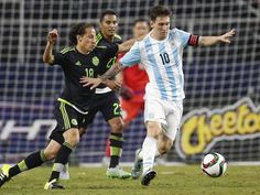 Copa America 2015 Fixture In Indian Time Pdf