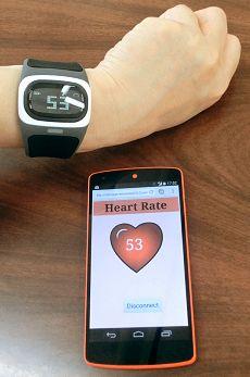 NTTドコモ、ヘルスケア関連アプリ開発向けにAPI公開へ-血圧計などと連携