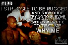 Tupac Quotes and Sayings   Displaying (19) Gallery Images For Tupac Quotes...