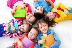 URL:http://www.pinterest.com/pin/find/?url=http%3A%2F%2Fpreescolarmarlene.wix.com%2Fmedicionpresscolar  ¿QUE ES? una pag. educativa. ¿PARA QUÉ SIRVE? para brindar a los papas herramientas que sirvan para el aprendizaje de sus hijos. ¿QUE ACTIVIDADES PODRÍAN APOYAR LA FORMACIÓN ACADÉMICA? medas físicas y no físicas. ¿QUE SE NECESITA PARA PODER SACAR PROVECHO DE ÉSTA HERRAMIENTA? visitarla y llevara acabo lo que se indica. ¿QUE ROL JUEGA EN EL PROCESO DE APRENDIZAJE?  practicas. ¿COSTO?…