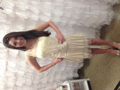 Great Gatsby look:) areve dress $64.99  www.chicstyleutah.com. Or Facebook chicstyleutah