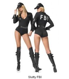 slutty costumes - Google Search