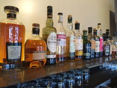 Whisky, Bern, Php, Whiskey Bottle, Wine, Drinks, Newspaper, Drinking, Drink