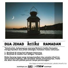 Nasihat Sahabat - Karena Nasihat, Pemberian Terbaik Seorang Sahabat Islamic Quotes, Ramadan, Hawaii