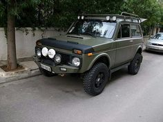 http://www.offroader.gr/x/index.php/specials-gr/134-special/1226-qq