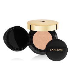 Maquillage Lancôme, achat Fond de teint Teint Idole Ultra Cushion Haute couvrance Lancôme prix promo Lancôme 46.35 €
