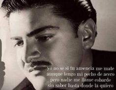 19 José Alfredo Jiménez Ideas Mexican Quotes Quotes Spanish Quotes
