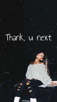 Ariana Grande Singing, Ariana Grande Quotes, Ariana Grande Album, Ariana Grande Background, Ariana Grande Drawings, Ariana Grande Outfits, Ariana Grande Wallpaper, Ariana Grande Pictures, Cat Valentine