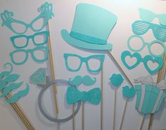 Breakfast at Tiffany's Collection Beautiful by PAPERandPANCAKES, $45.00