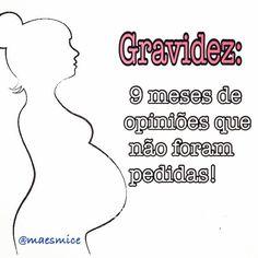 #gravidez #vidadegravida #primeiragestacao