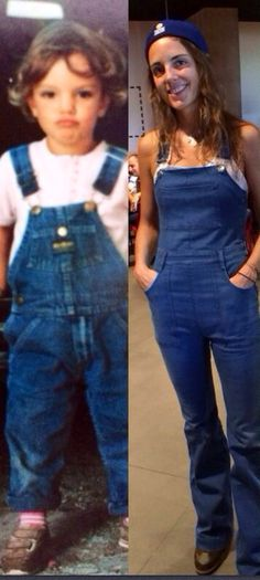 Fiona from fionas juices Juices, Overalls, Pants, Fashion, Trouser Pants, Moda, La Mode, Jumpsuits, Juice Fast
