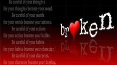 No 1 lost love spell caster and traditional healer results Dark Spells, Lost Love Spells, Love Spell Caster, Feeling Frustrated, Black Magic, Healer, Spelling, Stress, How Are You Feeling