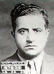 Albert Anastasia – Wikipedia