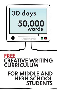 Essays Your Students Will Love To Write  Essay Topics Free  Use Free National Novel Writing Month Materials To Help Your Students Build  Strong Pieces Of Creative