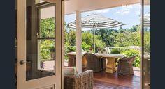 Real Estate & Property For Salein Aldgate, SA 5154 (Page 1) - realestate.com.au