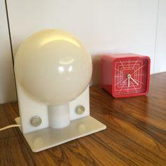 lamp Sirio design Brazzoni & Lampa for Harvey Guzzini