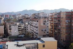 Tirana-mars 2014-foto Albert Vataj (17)