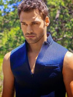 where you can find anything and everything about Ryan Guzman ; Ryan Guzman, Beautiful Men Faces, Gorgeous Men, Beautiful Boys, Step Up Revolution, Actors Funny, Hot Actors, Scruffy Men, Handsome Faces