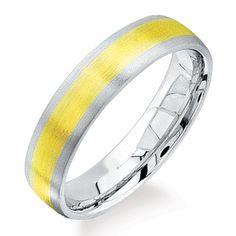 http://www.dimendscaasi.com/designer-jewelry/feel-of-luxury-14kt-white-&-yellow-gold-diamond-ring
