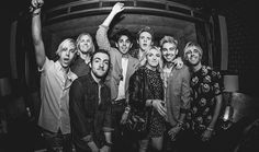 R5 and New Beat Fund
