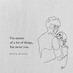 How do you know if you're in love? Let me know your thoughts! Poem Quotes, Words Quotes, Life Quotes, Qoutes, Wisdom Quotes, The Words, Love Quotes For Him, Quote Aesthetic, Be Yourself Quotes