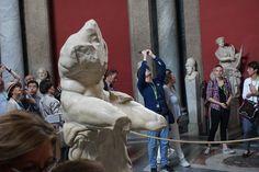 Rome Roma Italy italia the sistine chapel Sistine Chapel, Rome, Greek, Statue, Travel, Art, Italia, Vatican, Art Background