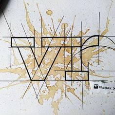 WeAreTheVR!  #painting #paint #drawing #paintingwithcoffe #coffe #tea   #VR #wearethevr