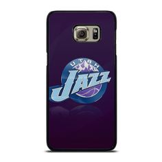 UTAH JAZZ BASKETBALL Samsung Galaxy S6 Edge Plus Case Cover  Vendor: Favocase Type: Samsung Galaxy S6 Edge Plus case Price: 14.90  This premium UTAH JAZZ BASKETBALL Samsung Galaxy S6 Edge Plus Case Cover is going to give dazling style to yourSamsung S6 Edge phone. Materials are made from strong hard plastic or silicone rubber cases available in black and white color. Our case makers personalize and design every single case in best resolution printing with good quality sublimation ink that… Jazz Basketball, Best Resolution, Utah Jazz, Black And White Colour, Silicone Rubber, Phone Covers, Samsung Galaxy S6, Printing, Strong