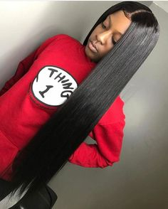 RECOOL Hair Brazilian straight hair with closure,human hair closure with bunels.no shedding no tangle,thick,silk.can be used to make a wig.cheap to $60.24.shop now.