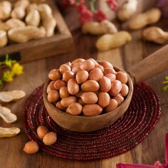 Business Ideas India, Export Business, Bean Seeds, Peanuts, Food Art, Almond, Packaging, Indian, Vegetables