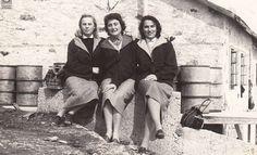 montagna anni 50 - Cerca con Google