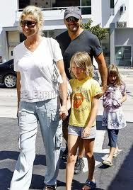 1000 images about nashville williamson call it home on for Do tim mcgraw and faith hill have kids