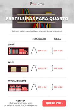 Trendy home office quarto vidro Ideas Home Gym Design, House Design, Feng Shui, Paver Designs, Bookshelves In Bedroom, Patio Layout, Gym Decor, Patio Wall, Wall Shelves Design