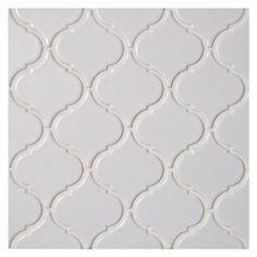 Ceramic Tile Dimensional Mosaic Ceramics Malovi 2 1 8 X