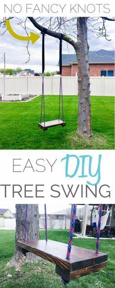 Swinging from a broken tree-1150