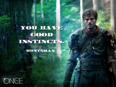 The Huntsman.the best huntsman Ouat Quotes, Time Quotes, Book Tv, Any Book, Star Trek Reboot, Captain Swan, Me Tv, Prince Charming, Reality Tv