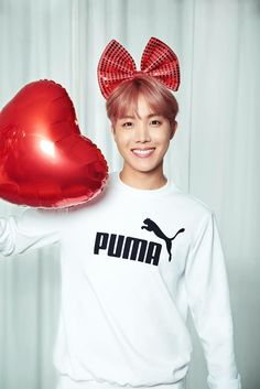 Hobi's representing Puma Jung Hoseok a.a Jhope Jimin Jungkook, Bts Bangtan Boy, Bts Boys, Namjoon, Gwangju, Jung Hoseok, Wattpad, K Pop, Bts Memes