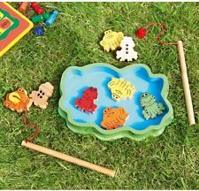 Check This Out! Frog Catching Game #OnSale #Discount #Shopping #AddMe #FollowMe #BestPins