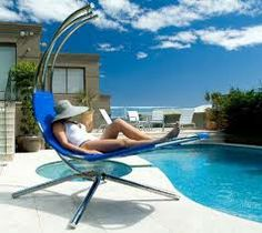 asian sunbed - Google Search