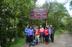 The Inca Trail Machu Picchu 2 days is ideal for people who do not have time to explore the full Inca Trail. Inka Trail, Beautiful Sites, Machu Picchu, Trekking, Scenery, Tours, Activities, Explore, Day