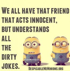 Funny Minions from Omaha (09:32:27 AM, Monday 17, October 2016 PDT) – 60 pics