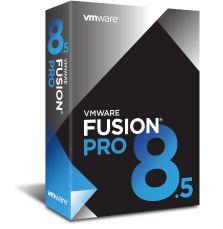 VMware Fusion Pro 8.5 Crack Keygen Serial Number Free Download