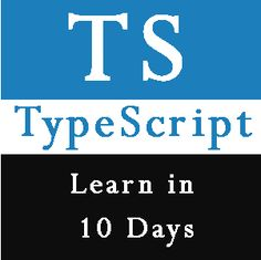TypeScript Tutorial for Beginners- Learn TypeScript Basics Object Oriented Programming, Learn Online, Open Source Projects, Programming Languages, Decision Making, Learning, Making Decisions, Study