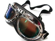Google Image Result for http://www.bestmotorequipment.info/images_products/Vintage-Pilot-Motorcycle-Cruiser-Goggles.jpg