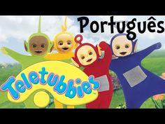 "Após 14 anos, ""Teletubbies"" volta à TV no canal infantil Nick Jr #Nick, #Tv http://popzone.tv/apos-14-anos-teletubbies-volta-a-tv-no-canal-infantil-nick-jr/"