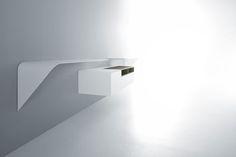 Mamba Light By Mdf Italia | Hub Furniture Lighting Living