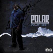Still Got My Drank  (feat.#Polar & #ManishLaw) [Explicit] #HIPHOPMusicScene