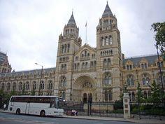 Visitar en 2 dias LONDRES   Qué visitar en 2 dias